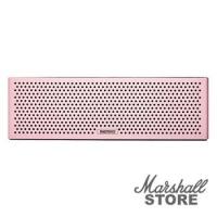 Портативная акустика Remax RB-M20, розовый
