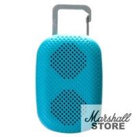 Портативная акустика HARPER PS-041, синий