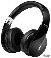 Гарнитура Bluetooth SVEN AP-B570MV, черный