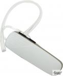 Гарнитура Bluetooth Plantronics Explorer 500, белый