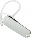 Гарнитура Bluetooth Plantronics Explorer 500, белый