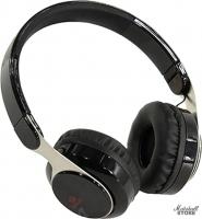 Гарнитура Bluetooth Redragon Sky B, черный (64210)