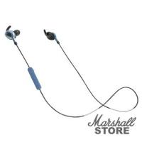 Наушники Bluetooth JBL Everest 110, синий (JBLV110BTBLU)
