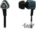 Гарнитура Bluetooth Defender FreeMotion B670, черный (63670)
