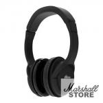 Наушники Bluetooth Ritmix RH-455BTH, черный