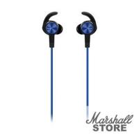 Наушники Bluetooth Honor Sport AM61, синий