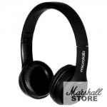 Наушники Bluetooth Microlab T970BT, черный