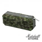 Портативная акустика Ritmix SP-260B, хаки