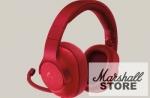 Гарнитура Logitech G433, красный (981-000652)