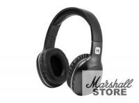 Наушники Bluetooth HARPER HB-408, черный