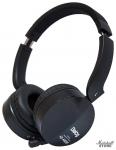 Гарнитура Dialog HS-A80RF, White