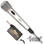 Микрофон Ritmix RWM-100, Titan