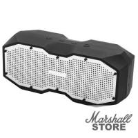 Портативная акустика Microlab D25, черный