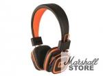 Наушники Bluetooth HARPER HB-311, оранжевый