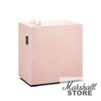 Портативная акустика Urbanears Lotsen, розовый