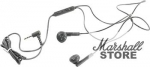 Гарнитура SmartBuy ERGO, серый (SBH-510)