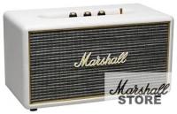 Портативная акустика MARSHALL Stanmore, коричневый
