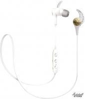 Гарнитура Bluetooth JayBird X3, белый (985-000601)