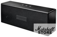 Портативная акустика Capdase Beat Bar BTS-2, черный (SK00-B301)