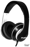 Гарнитура SVEN AP-940MV Black/White