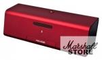 Портативная акустика Microlab MD212, USB, 2W RMS, Bluetooth, красный