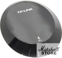 Музыкальный Bluetooth-ресивер TP-Link HA100