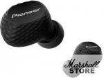 Гарнитура Bluetooth Pioneer SE-C8TW-B, черный