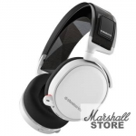 Гарнитура SteelSeries Arctis 7, черный (61463)