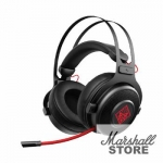 Гарнитура HP Omen Headset 800, черный