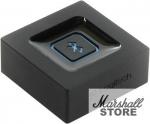 Аудиоресивер Logitech Bluetooth Audio Adapter для создания беспроводной аудиосистемы (980-000912)