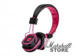 Наушники Bluetooth HARPER HB-311, розовый