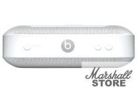 Портативная акустика Apple Beats Pill+, белый (ML4P2EE/A)