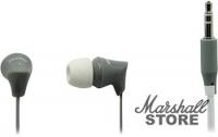Наушники SmartBuy Junior, серый (SBE-500)