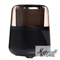 Портативная акустика NoName FZ04 Allure wireless, черный