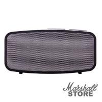 Портативная акустика Activ Musicbox ONE, серый