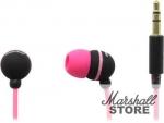 Наушники SmartBuy U.F.O. розовый(SBE-2040)