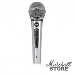 Микрофон BBK CM131 grey