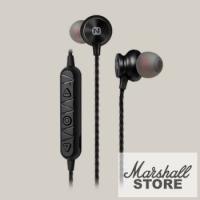 Гарнитура Bluetooth Nobby Comfort B-110, черный (NBC-BH-42-92)