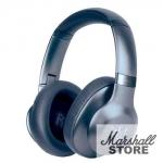 Наушники Bluetooth JBL Everest Elite 750NC, серебристый (JBLV750NXTSIL)