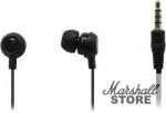 Наушники с микрофоном Defender Pulse-429, черный (63429)