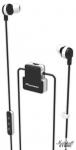 Гарнитура Bluetooth Pioneer SE-CL5BT-W, белый
