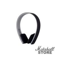 Гарнитура Bluetooth Microlab T962BT, белый