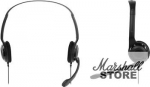Гарнитура Sennheiser PC 3 Chat, Black
