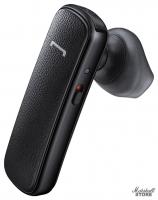 Гарнитура Bluetooth Samsung, белый (EO-MG900EWRGRU)