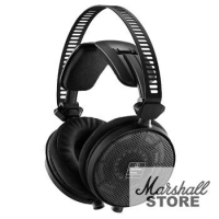 Наушники Audio-Technica ATH-R70x, черный