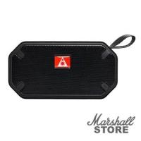Портативная акустика NoName charge6+ mini, черный