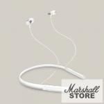 Наушники Bluetooth JBL LIVE 200BT, белый