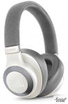 Наушники Bluetooth JBL E65BTNC, белый (JBLE65BTNCWHT)