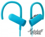 Наушники Bluetooth Audio-Technica ATH-SPORT50BT BL, синий