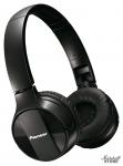 Гарнитура Bluetooth Pioneer SE-MJ553BT-W, белый